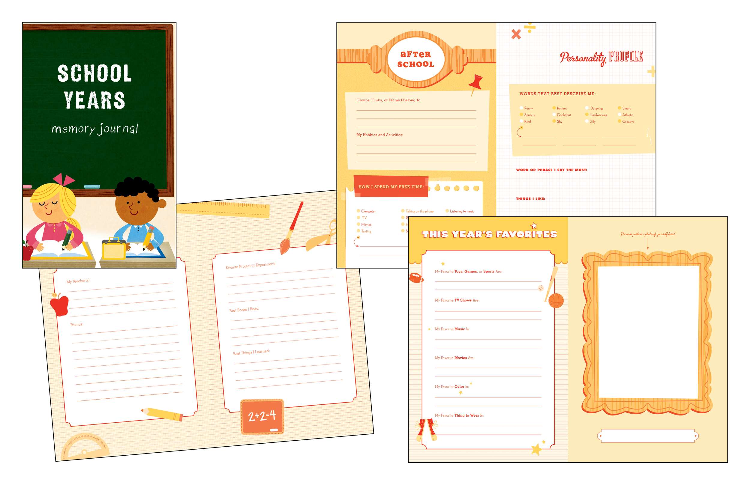 SY_booklet-layout.jpg