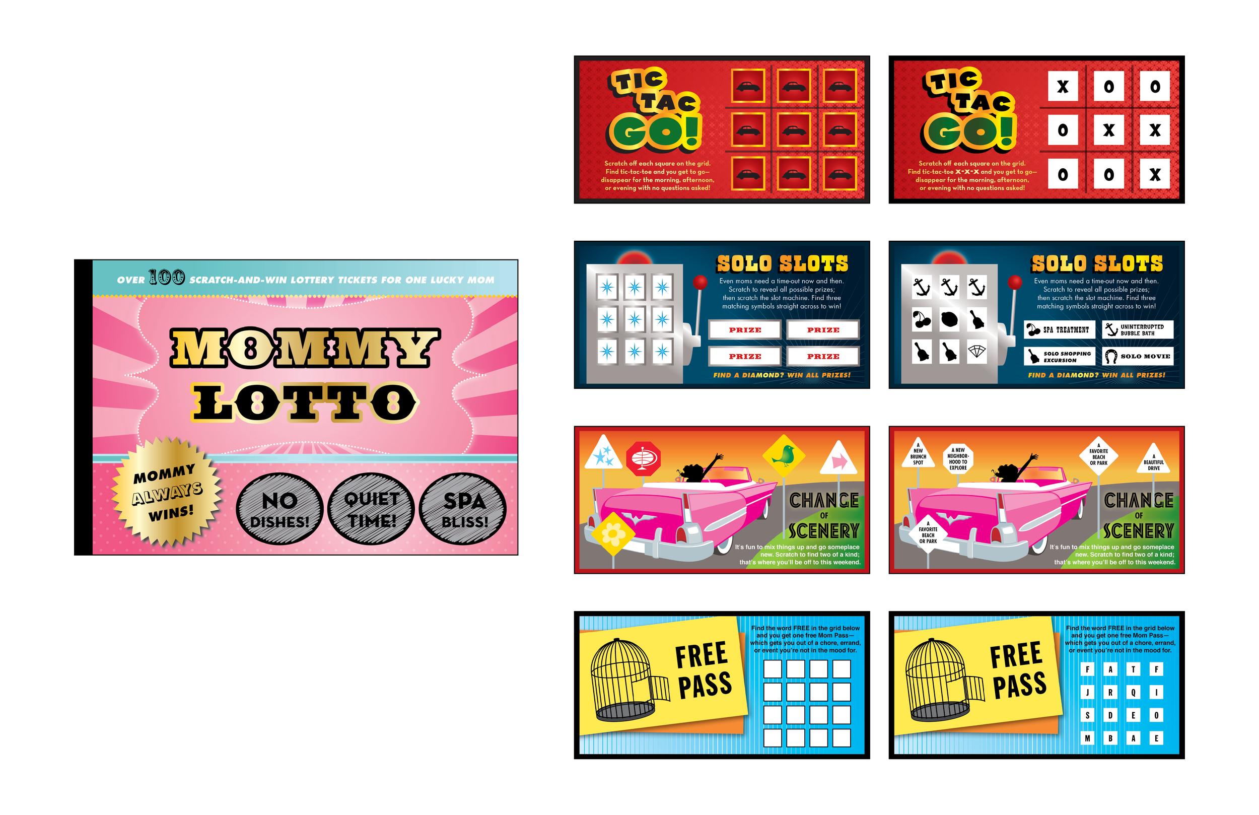 ML_ticket-layout-1.jpg