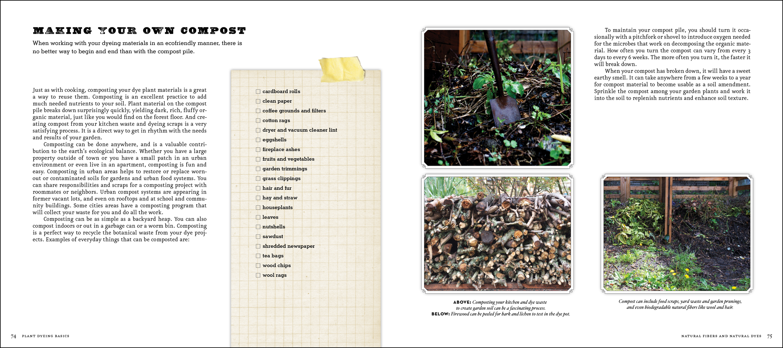 handbook_compost-2.jpg