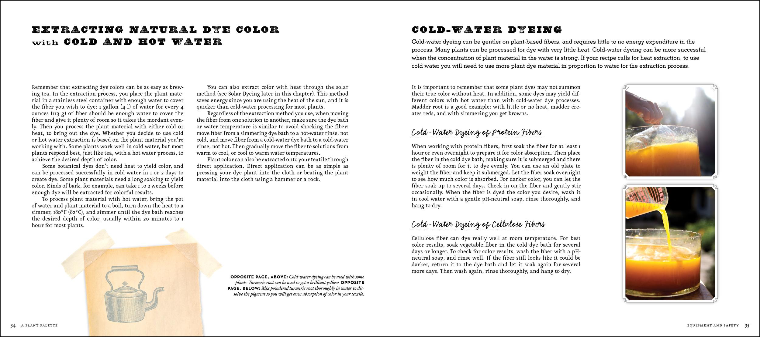 handbook_cold-2.jpg