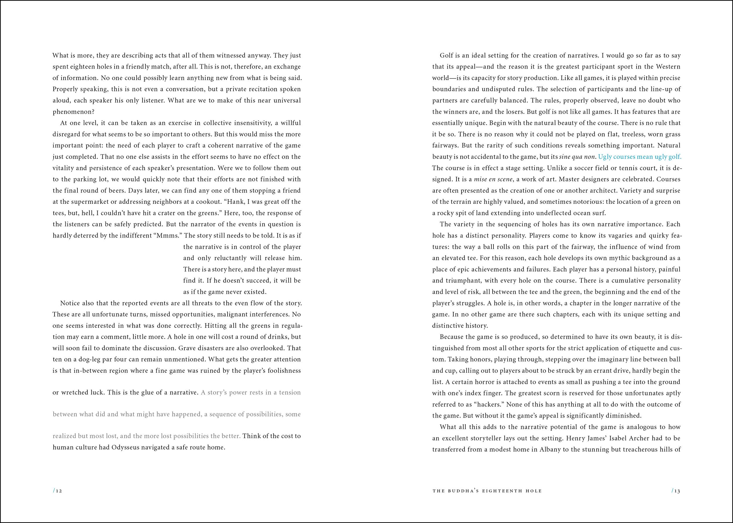 journal_buddha-2B.jpg
