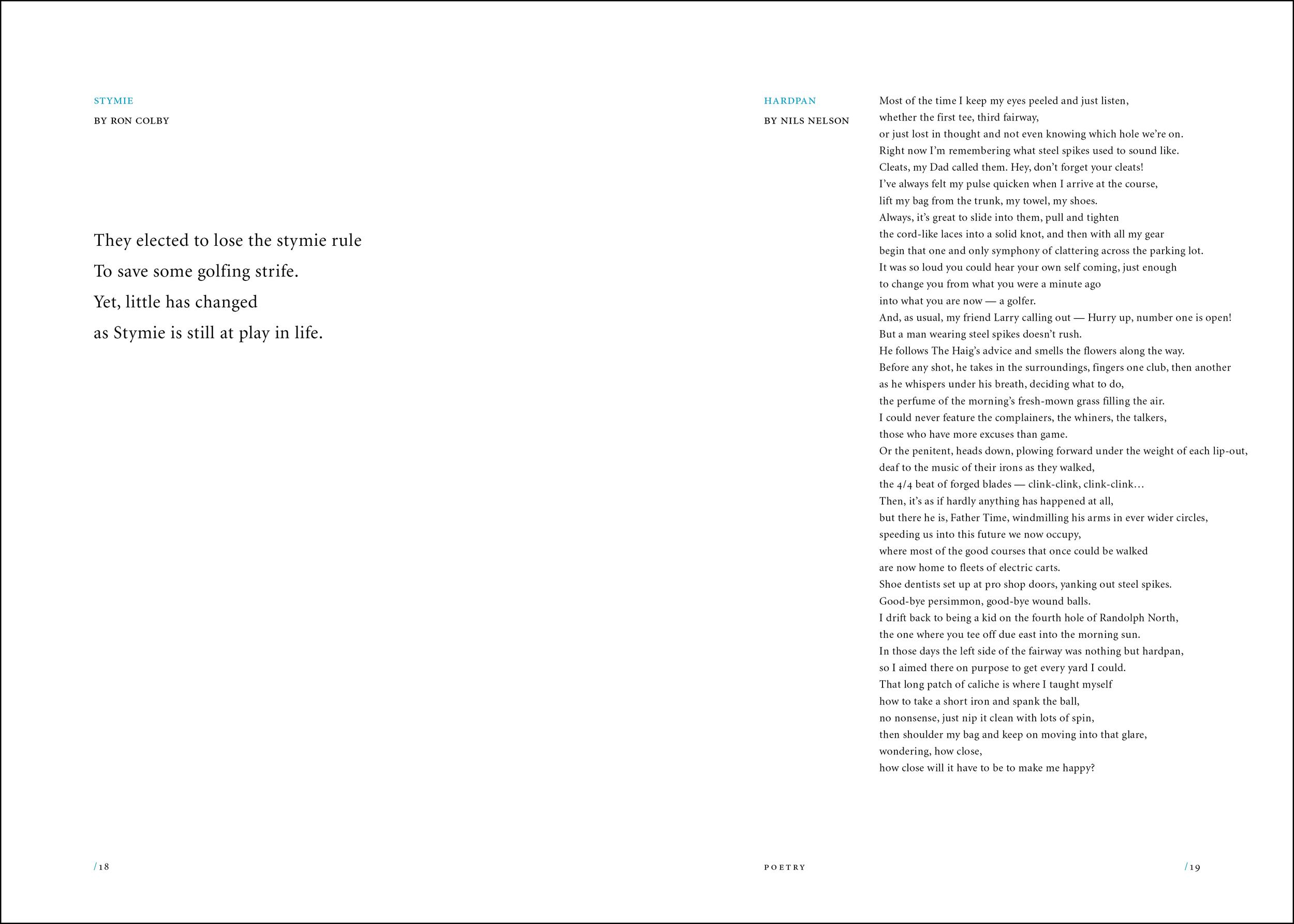 journal_stymie-2.jpg