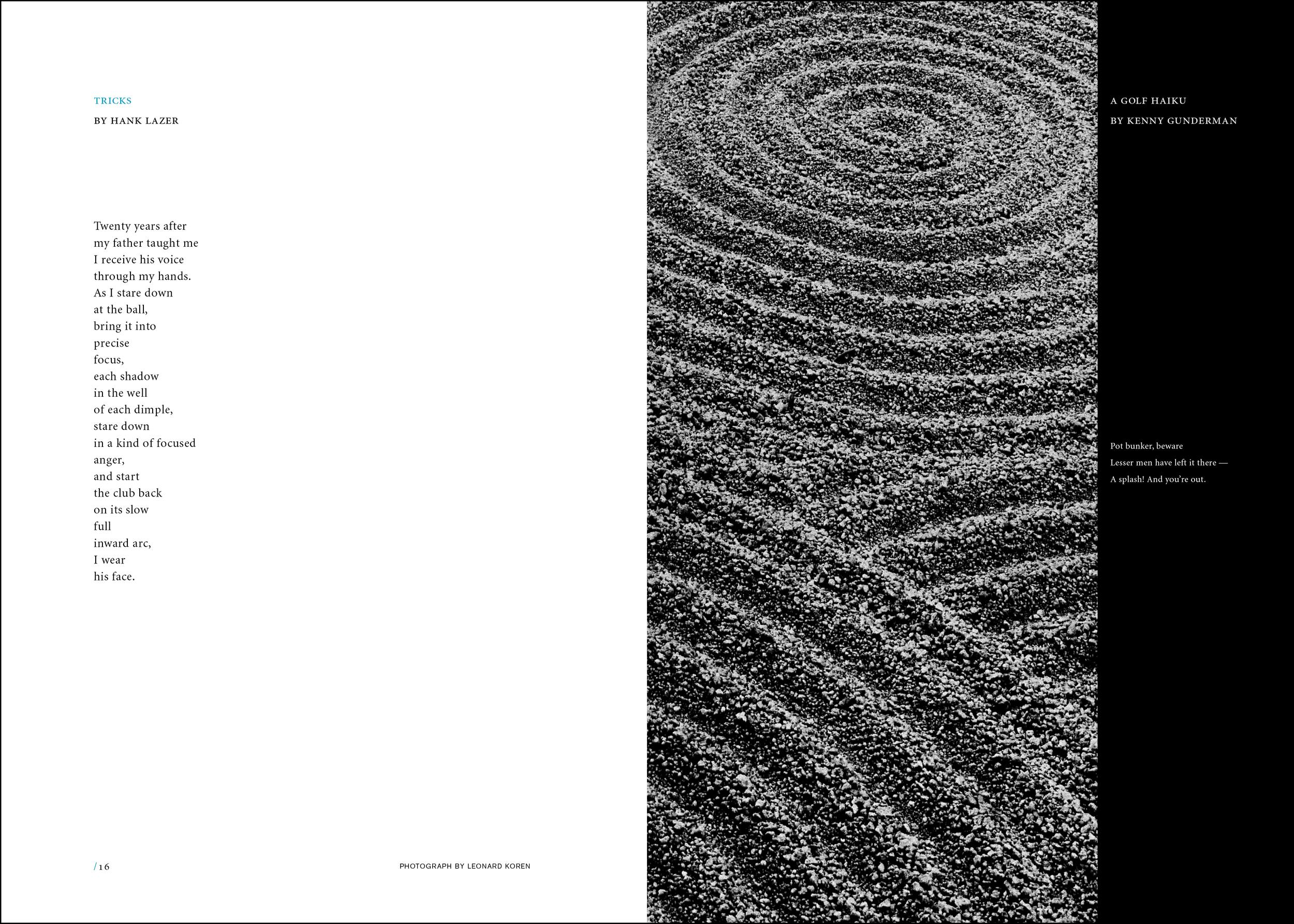 journal_haiku-2.jpg