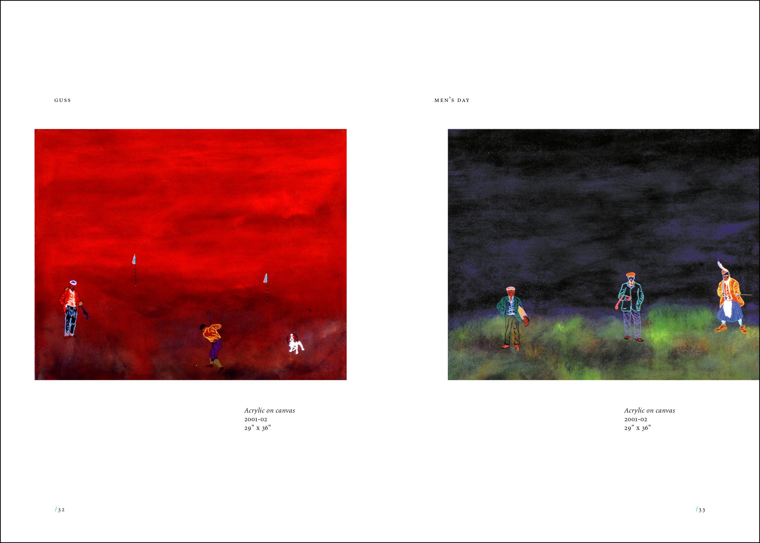 journal_art-2.jpg