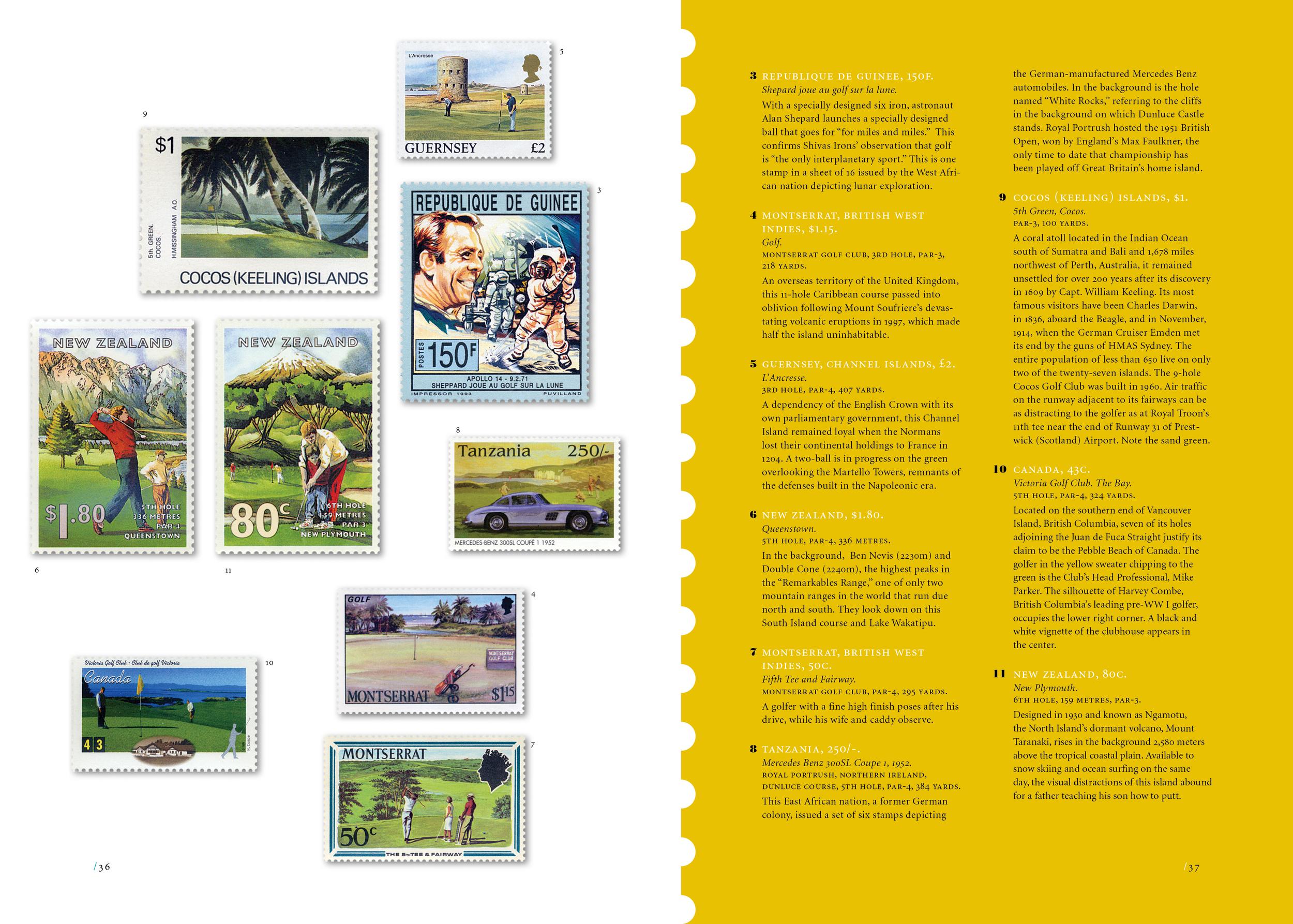journal_stamps-2B.jpg