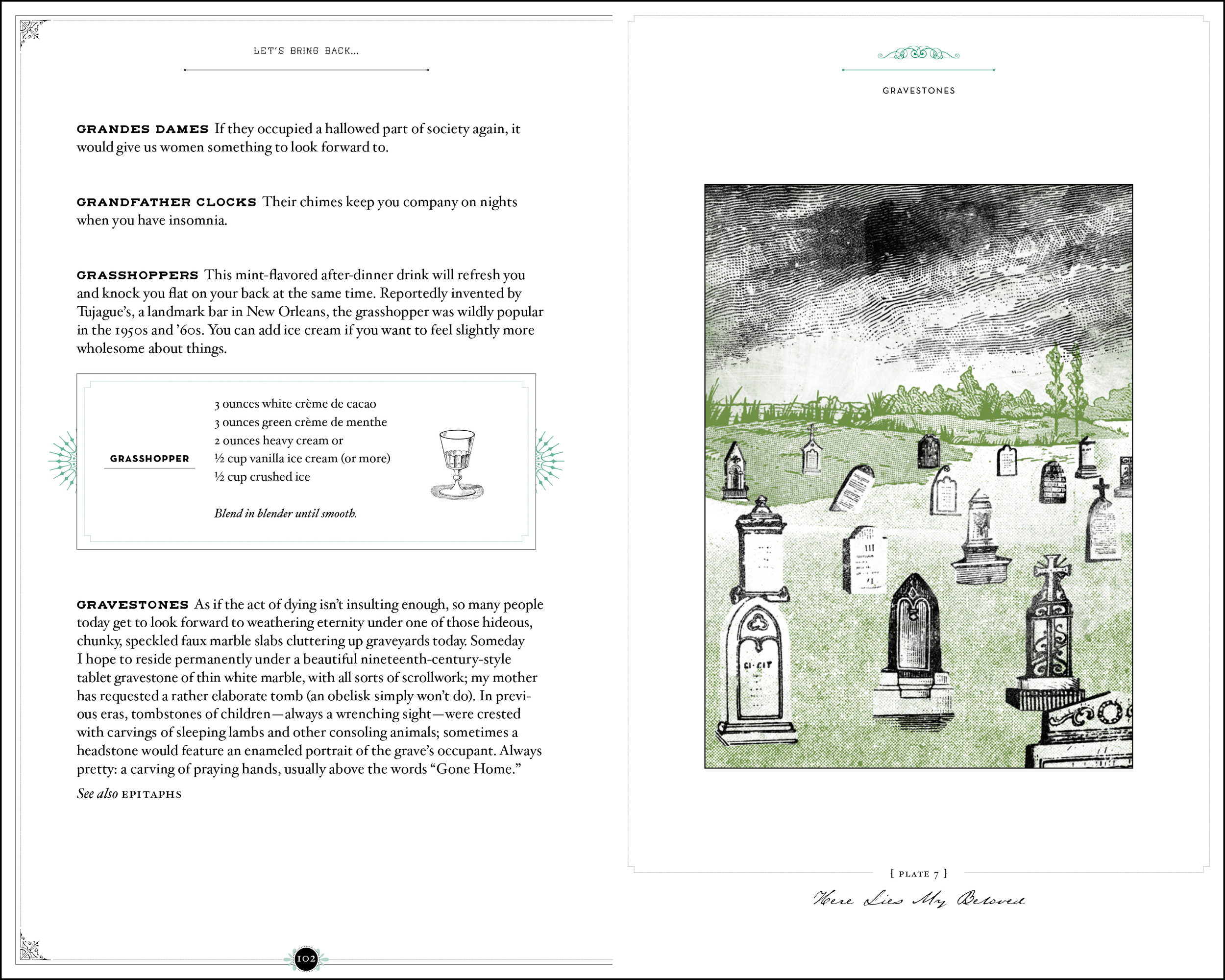 LBB1_gravestones-2.jpg
