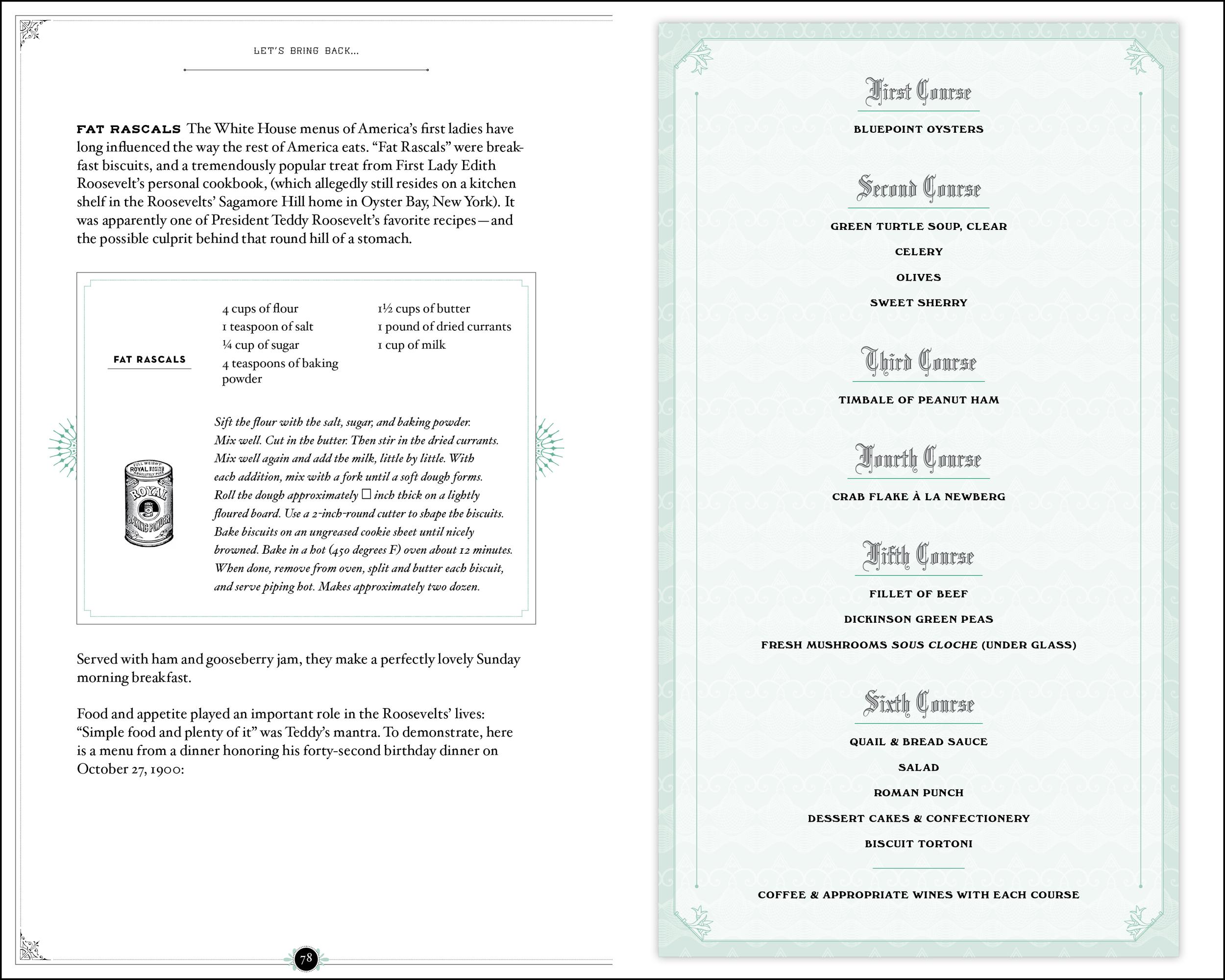 LBB1_menu-2.jpg