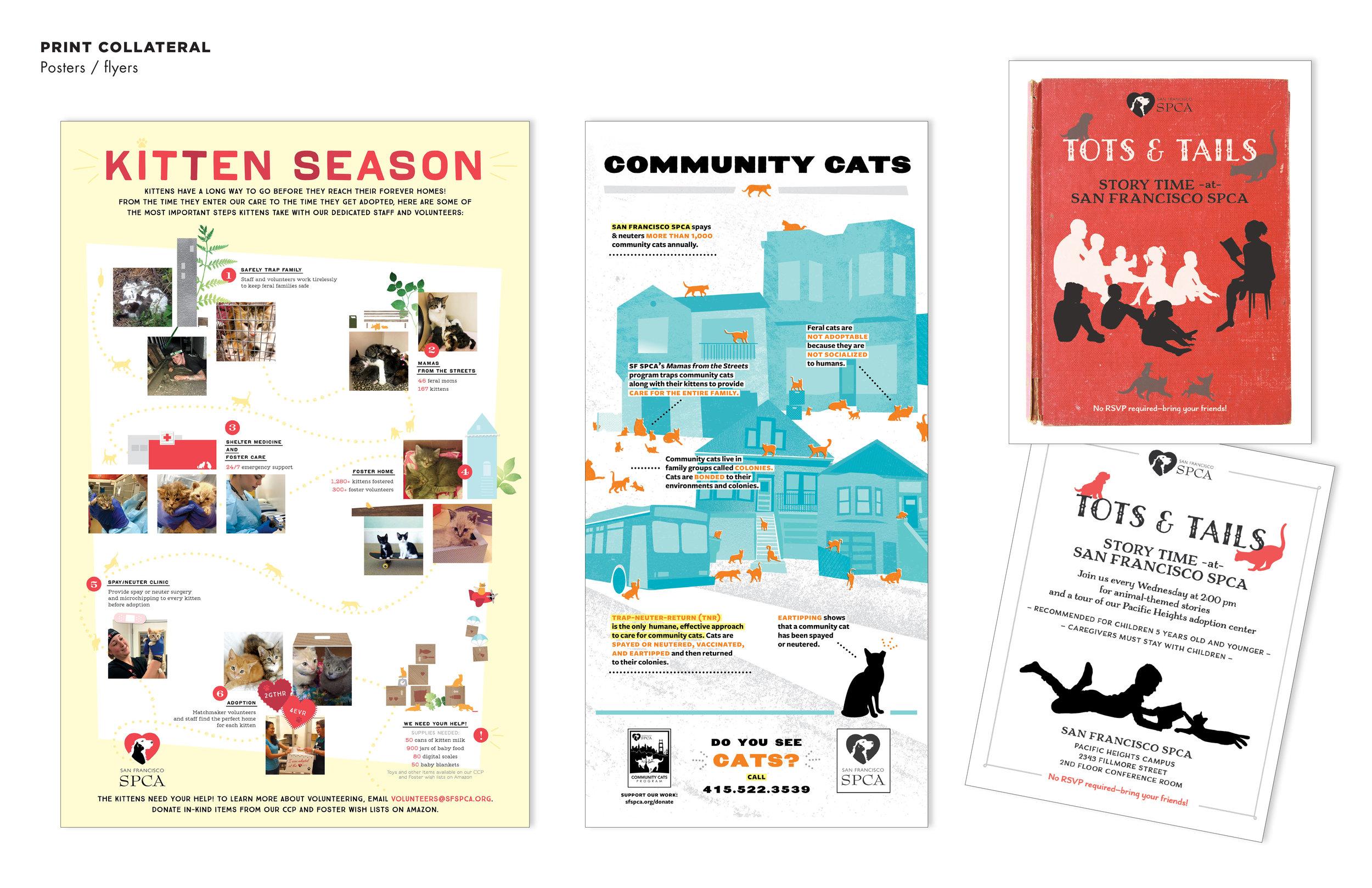 SPCA_posters.jpg