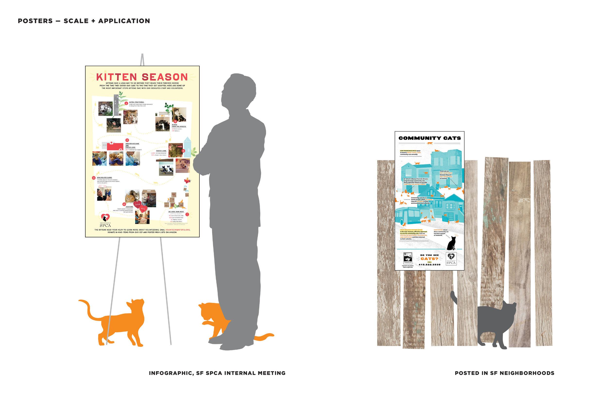 SPCA_posters_scale.jpg