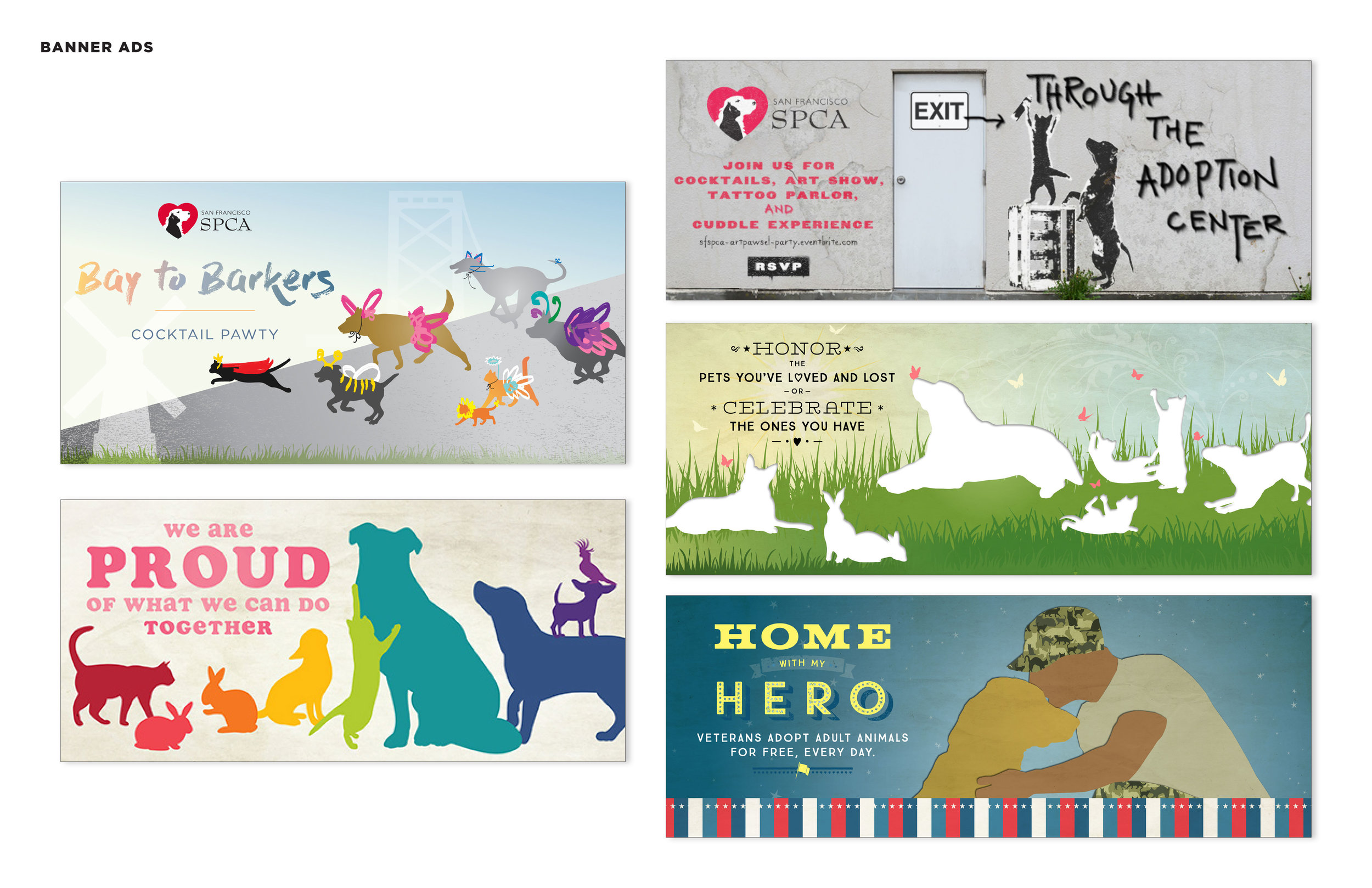 SPCA_banners.jpg