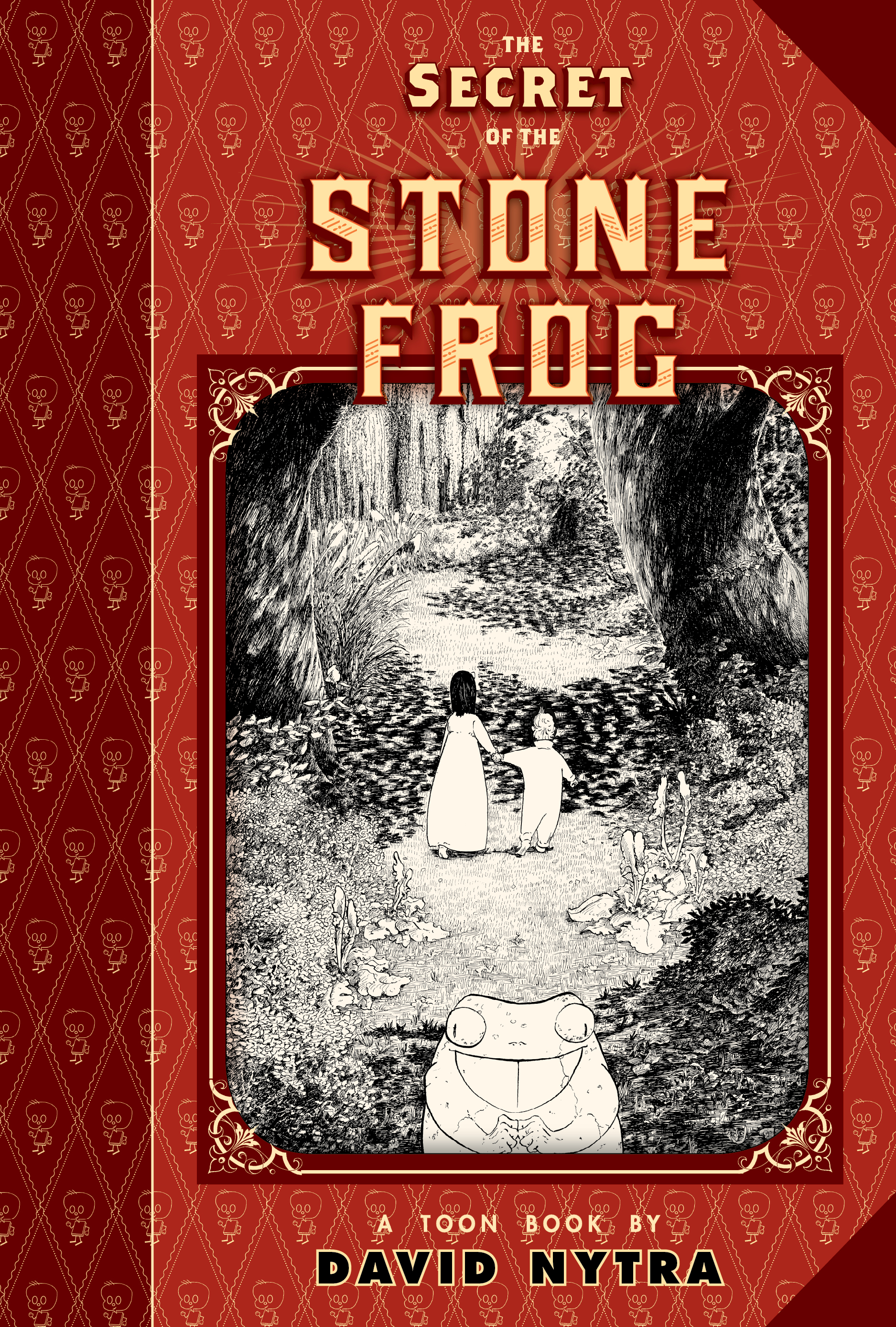 stone_frog.jpg