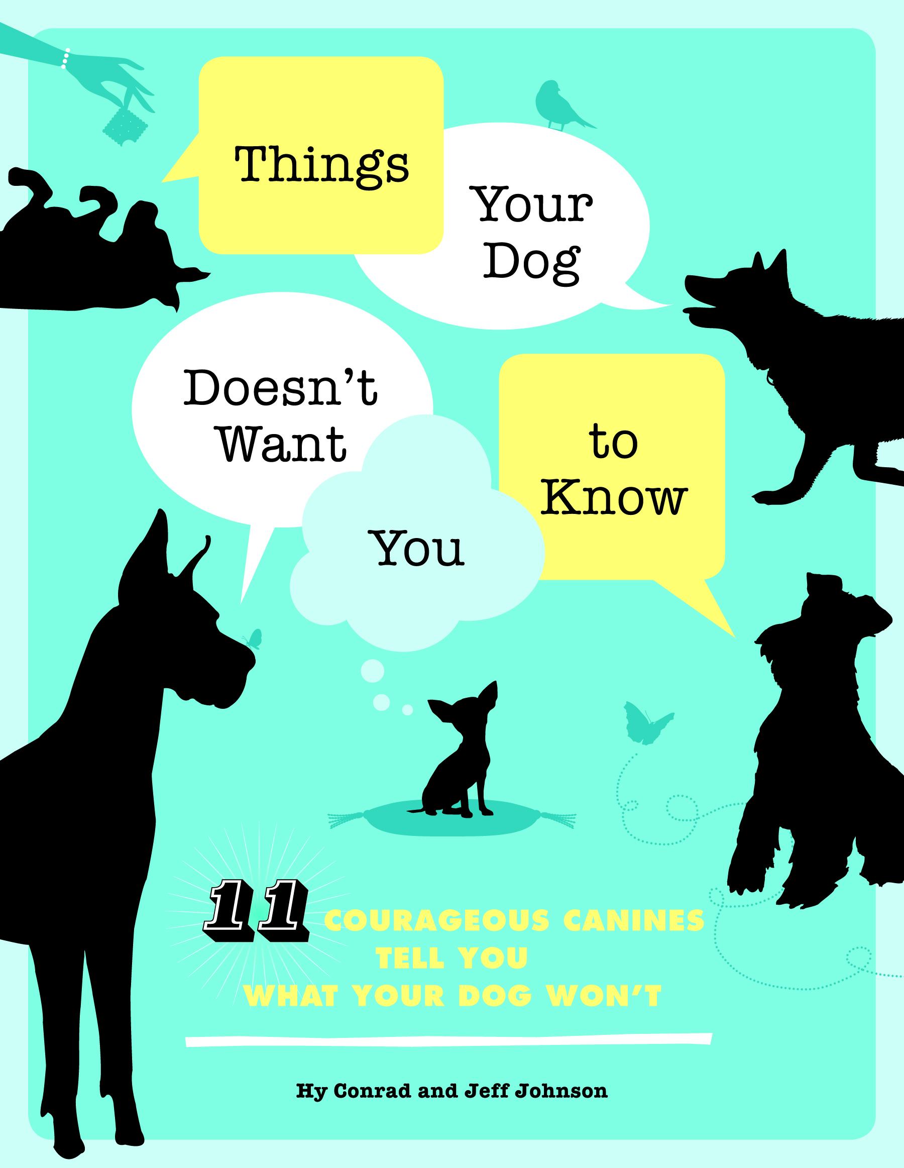 things_yr_dog_cover.jpg