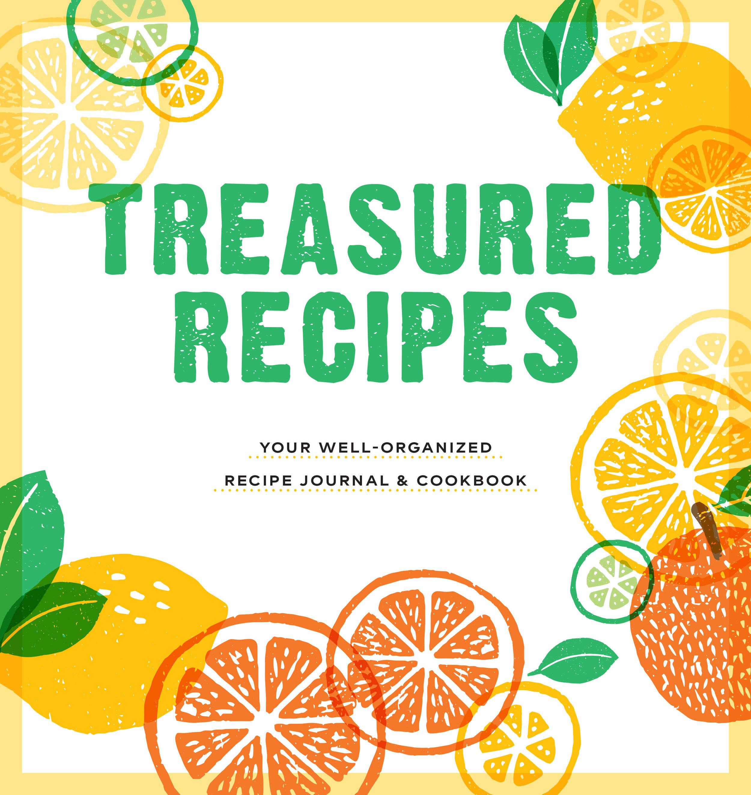 treasured_recipes.jpg