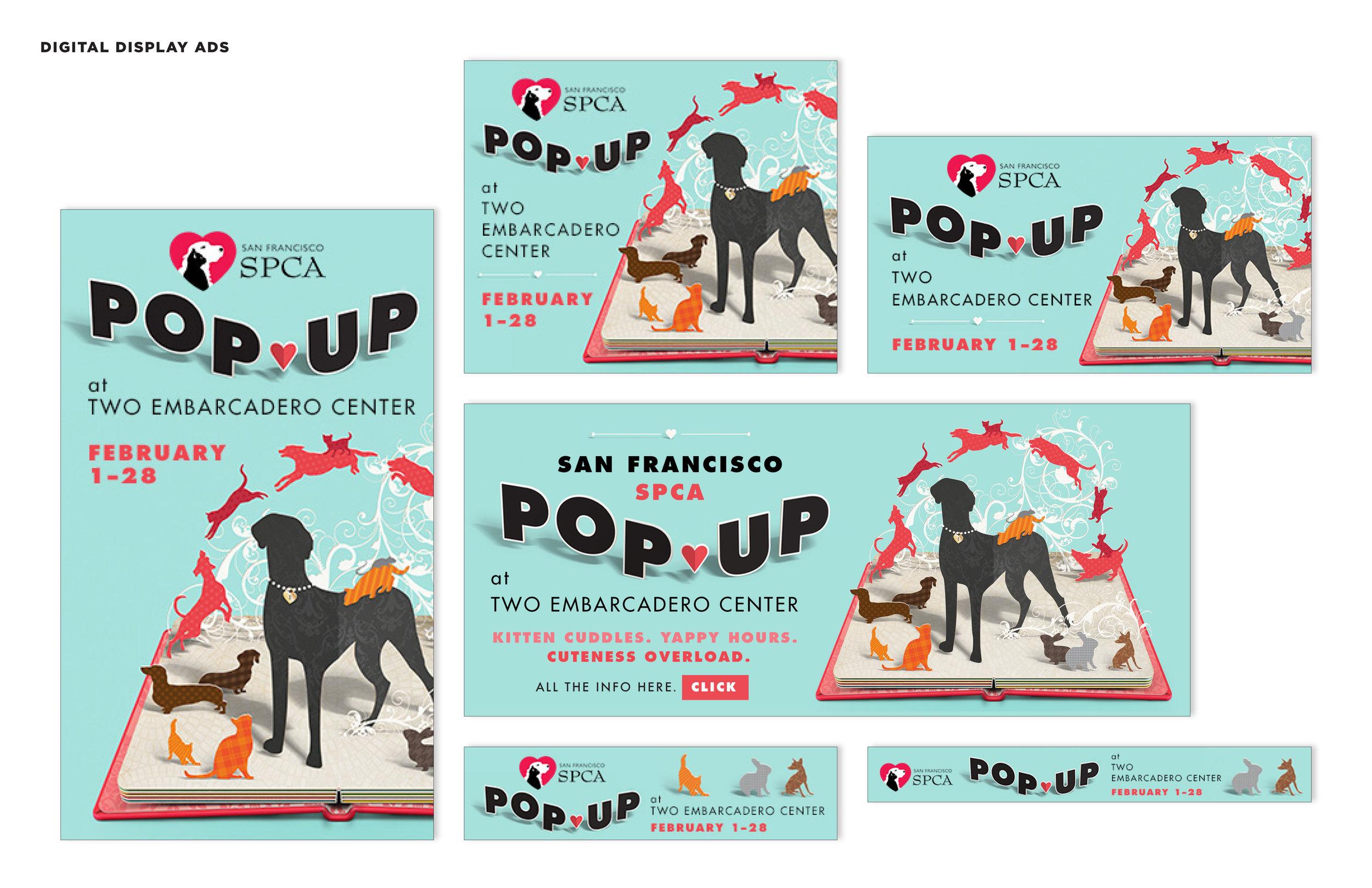 SPCA_pop_banners.jpg