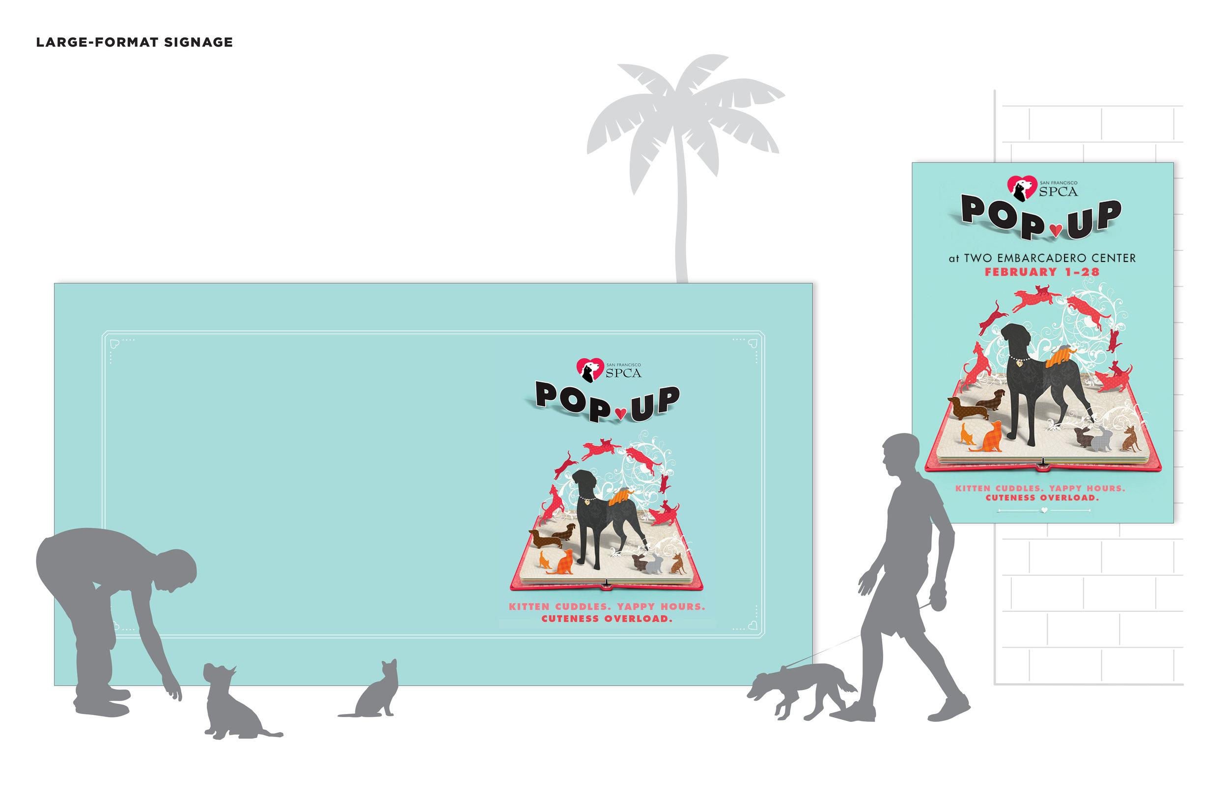 SPCA_pop_signage.jpg