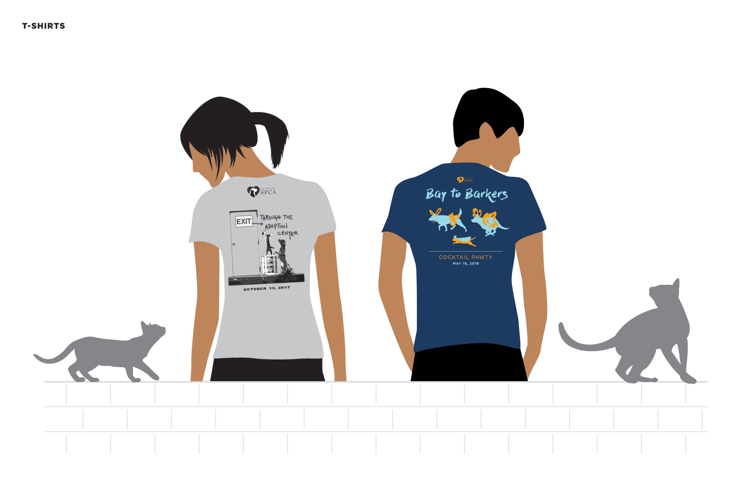 SPCA_shirts.jpg