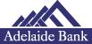 adelaidebank_logo.jpg