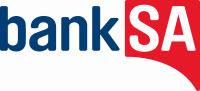 banksa_logo.jpg