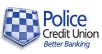 policecu_logo.jpg
