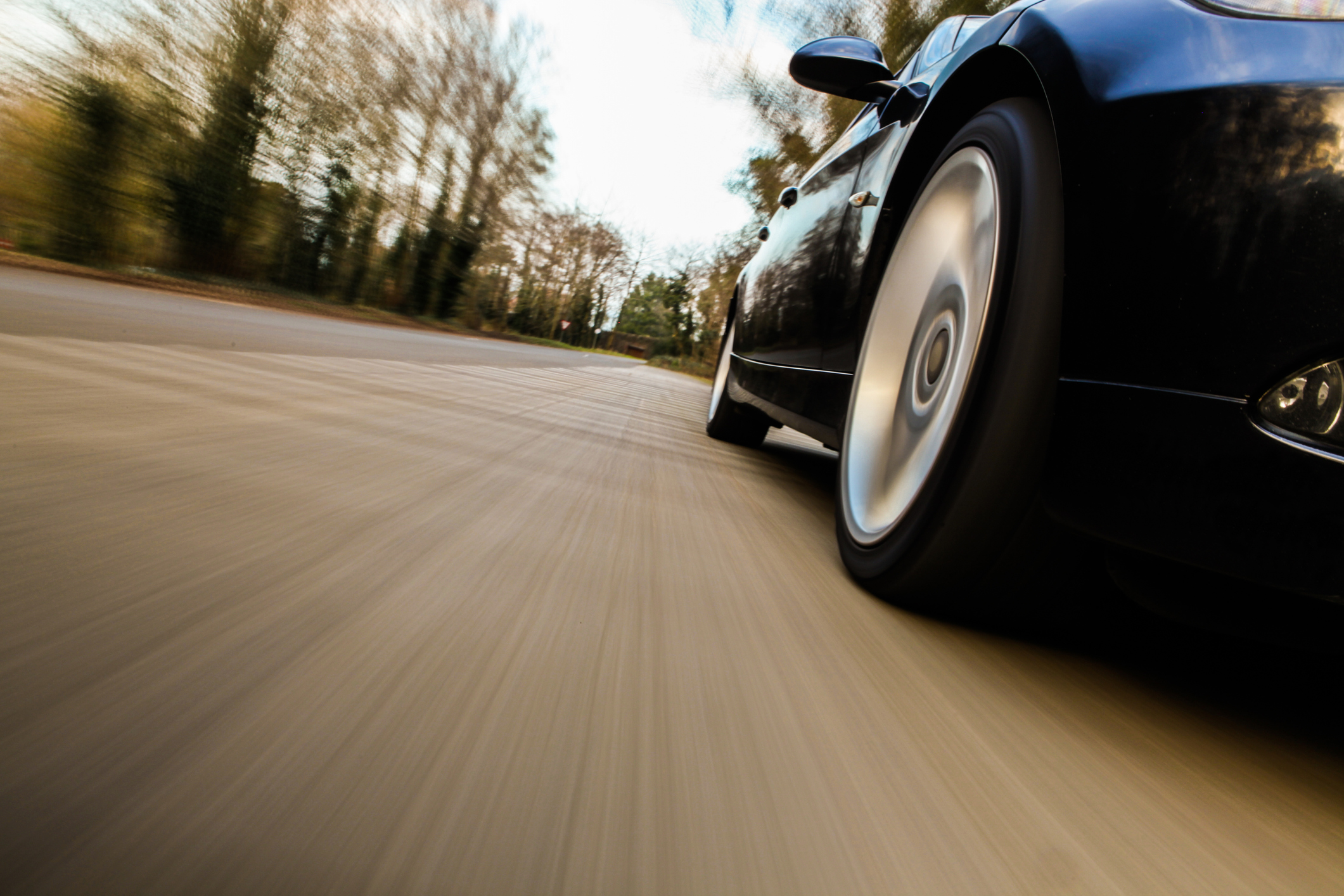 Bad Credit Car Loans Approved $8000 - $55,000 -