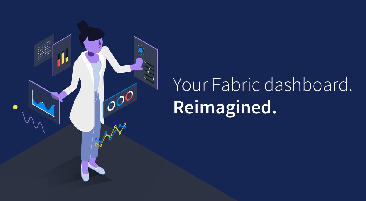 Blog-header-new-Fabric-dashboard