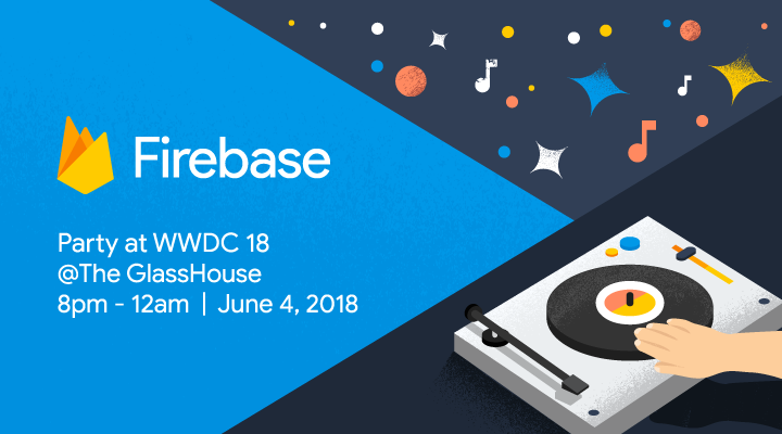 firebase-party-wwdc18-blog-header.png