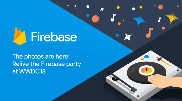relive-firebase-party-wwdc18-header.png