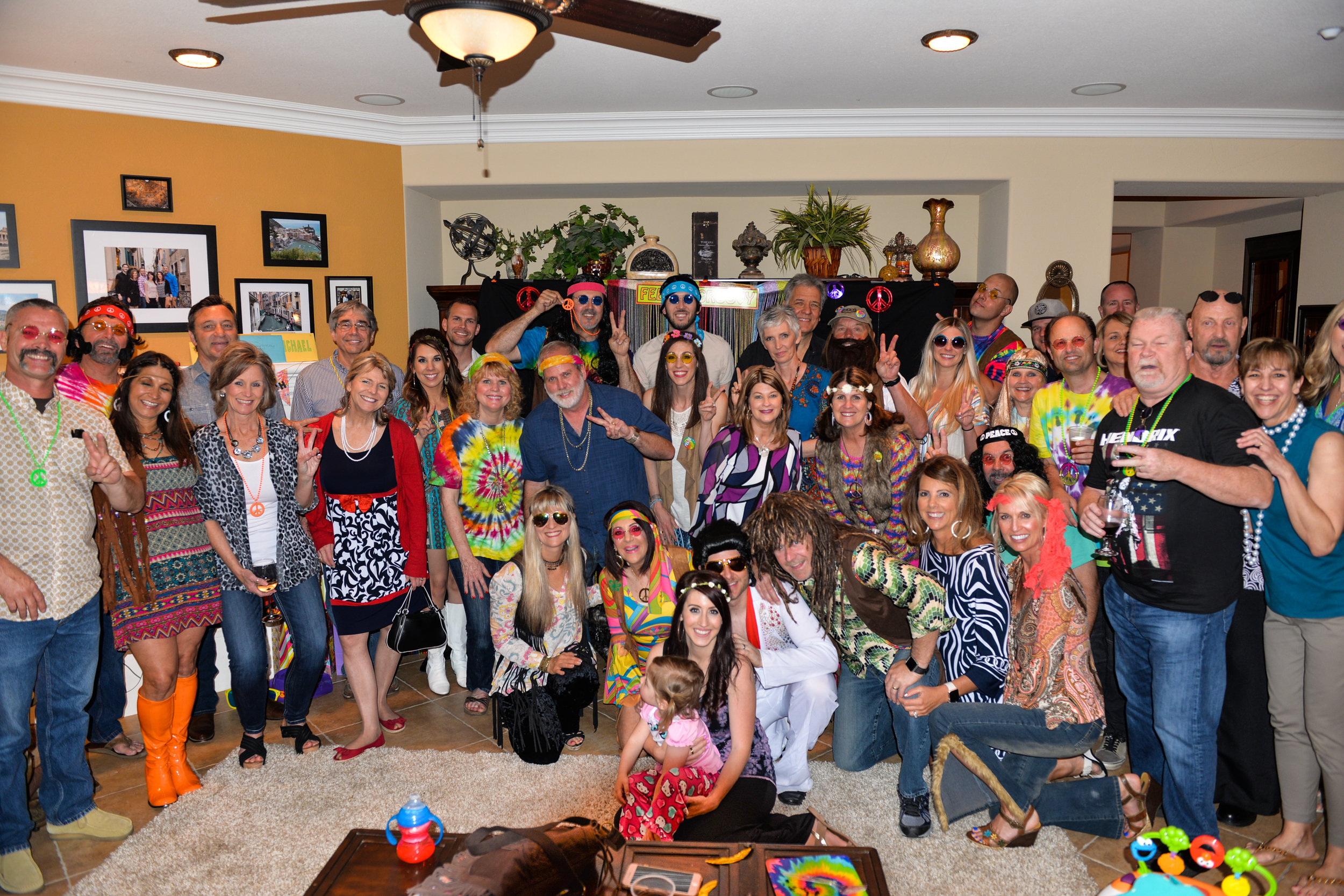 042917_Michaels60th-211.jpg