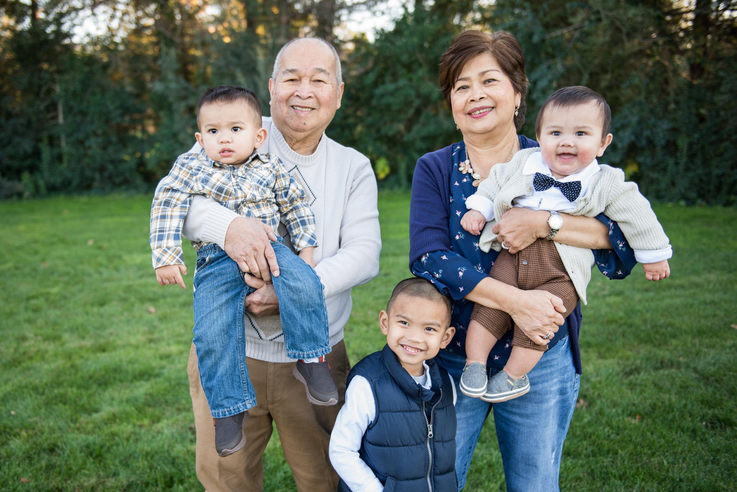 Grandparents-3.jpg