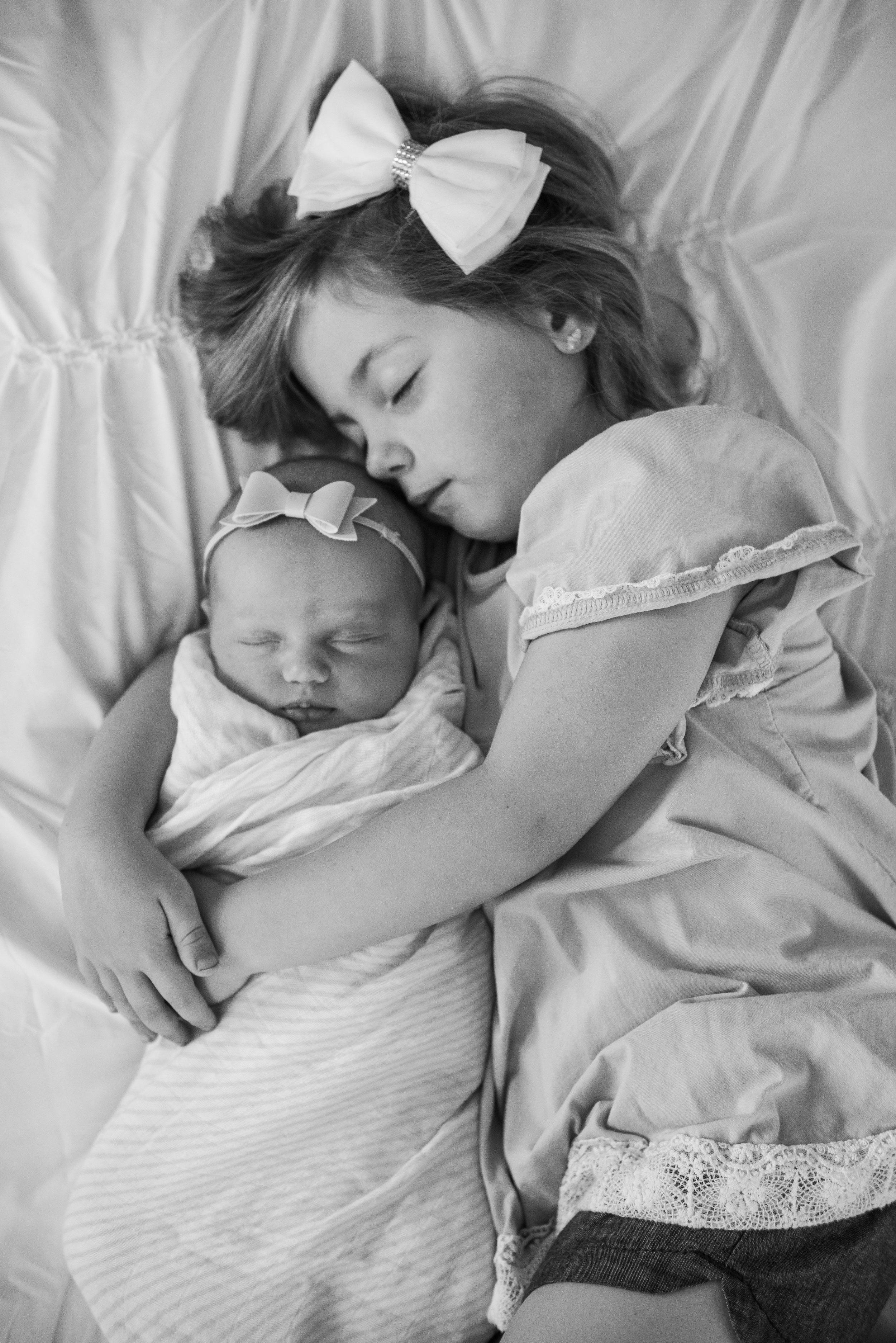 Stella Newborn (31).jpg