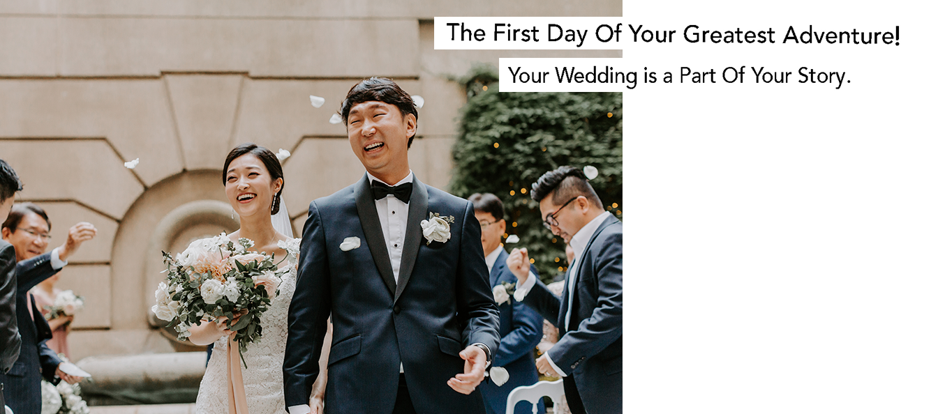 Weddings Banner(3).png