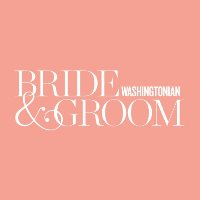 WashingtonianBrideGroom.jpg