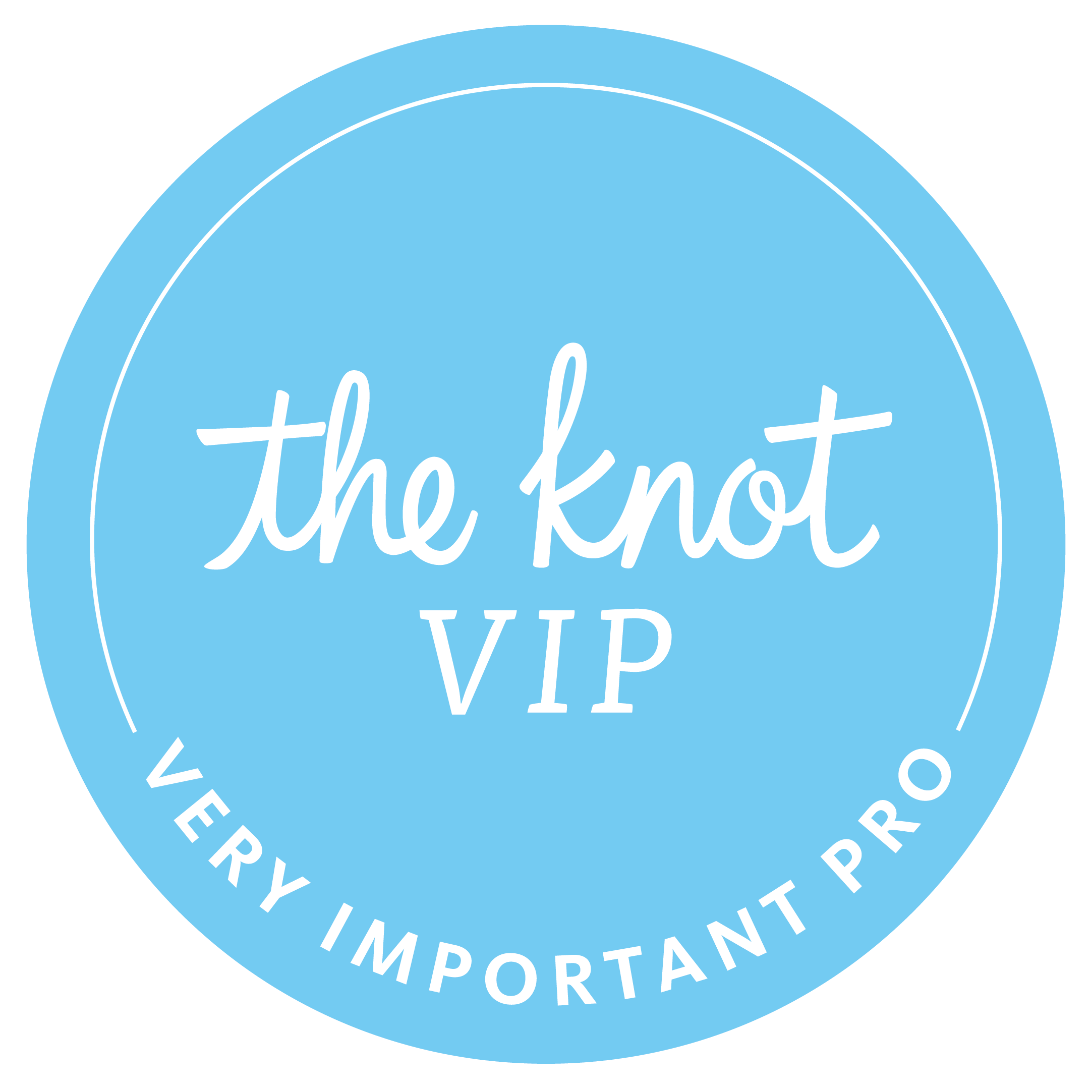 VIP Badge.png