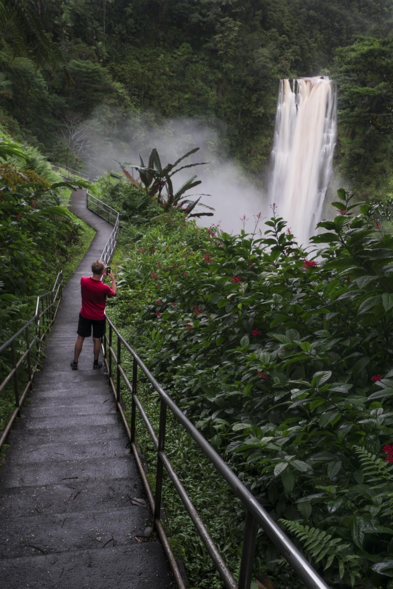 Akaka Falls_Island of Hawaii_BIVB_0321.jpg