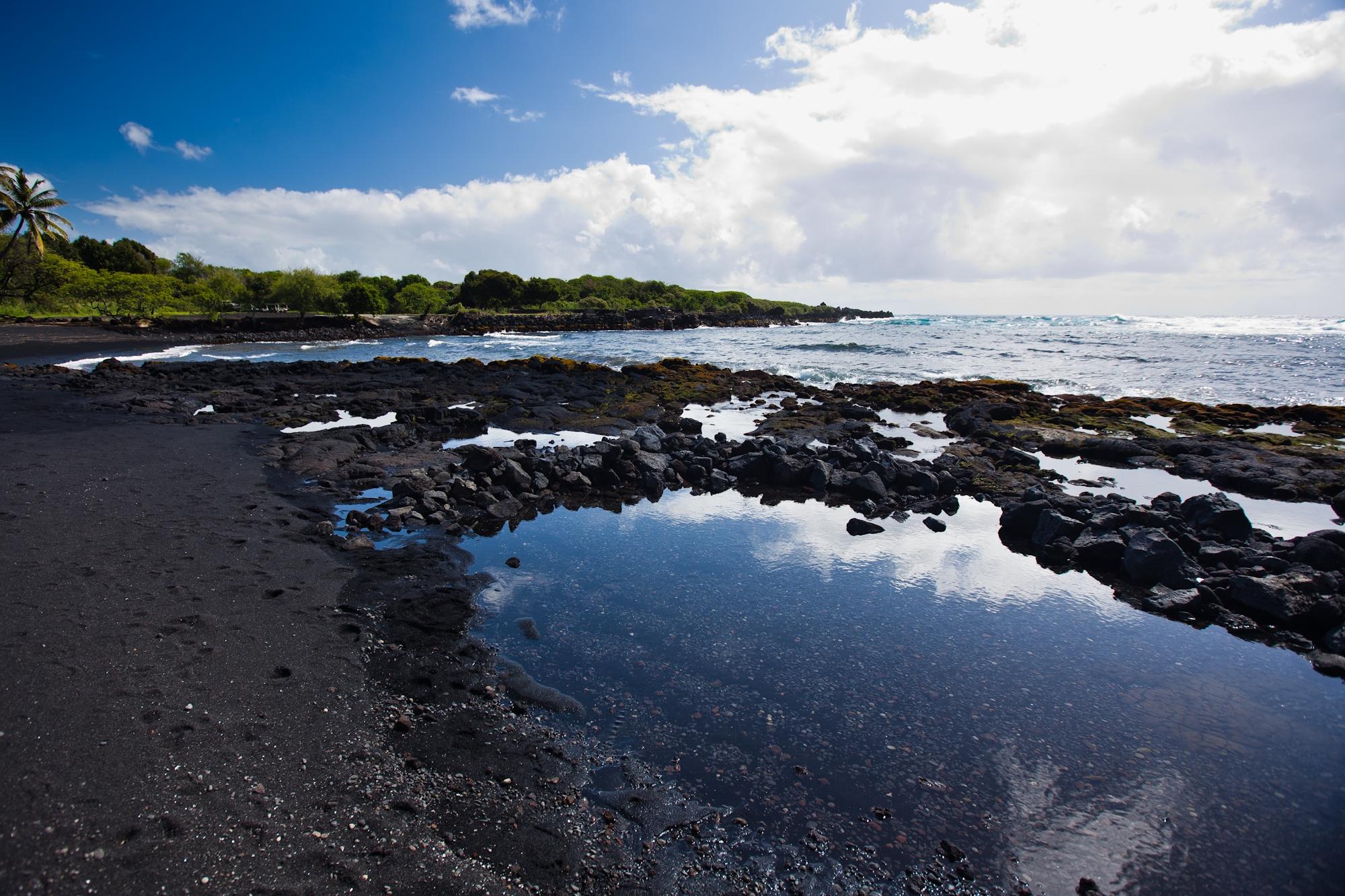 Black Sand Beach_Island of Hawaii_06964.jpg