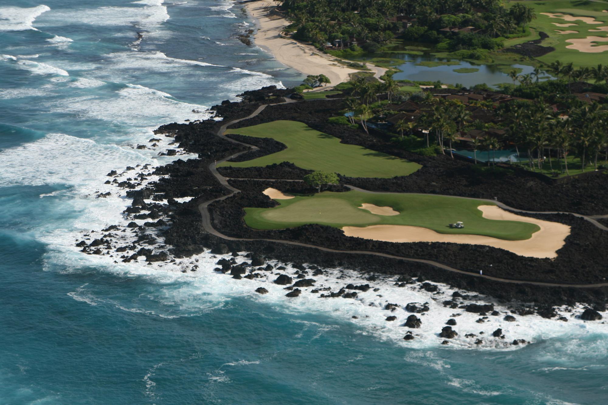 Golf_Island of Hawaii_05694.jpg