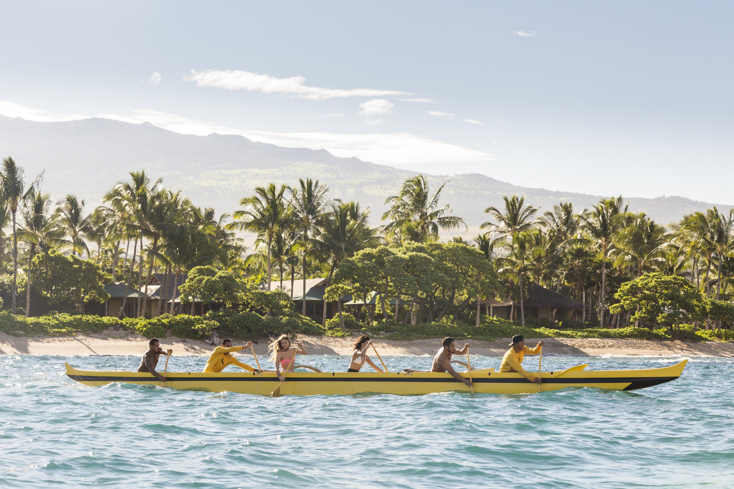 Canoe_Island of Hawaii.jpg
