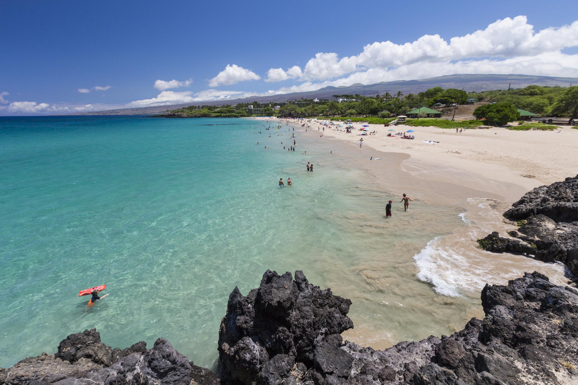Hapuna State Beach Park_Island of Hawaii_13691.jpg