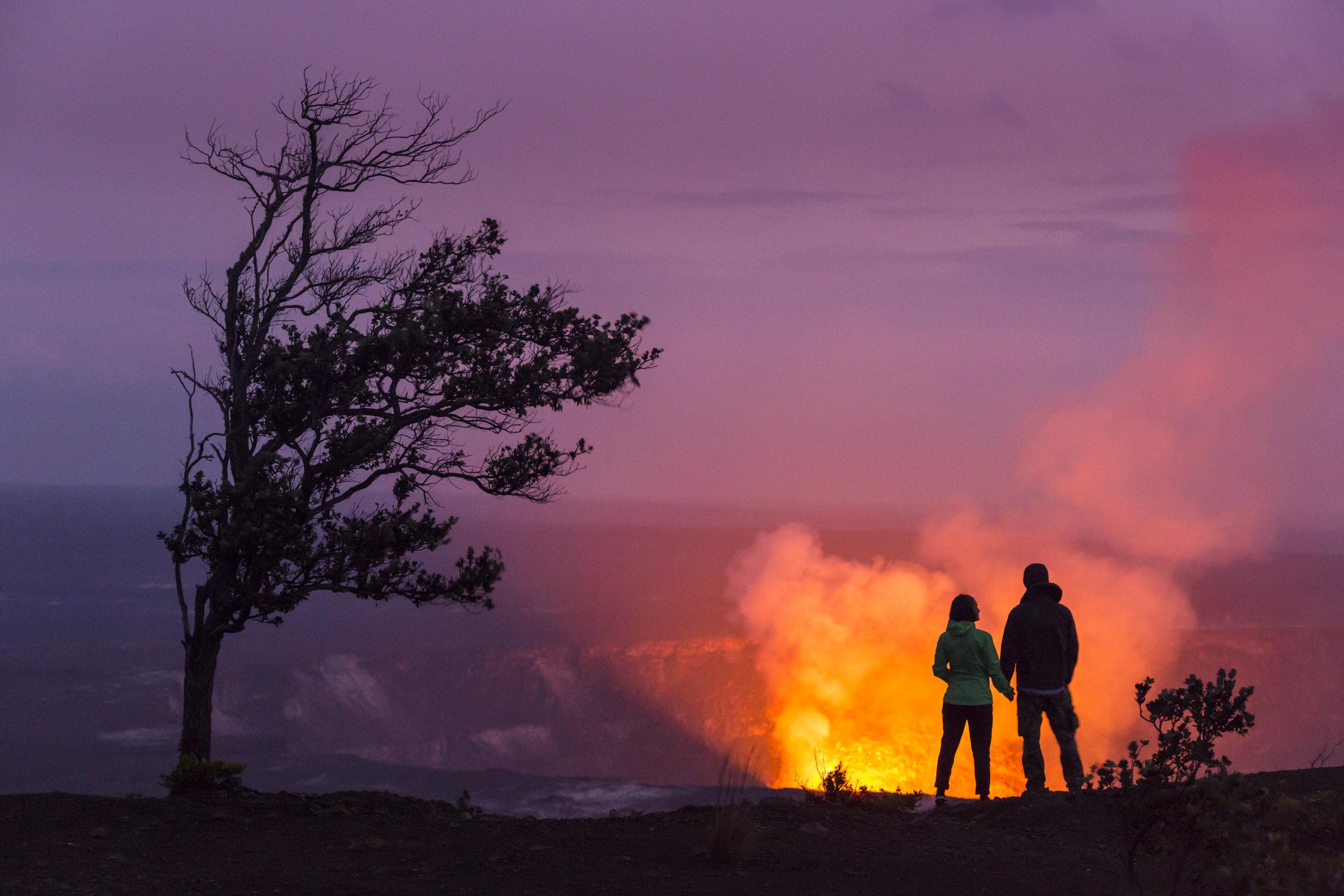 Halemaumau Crater_Island of Hawaii.jpg