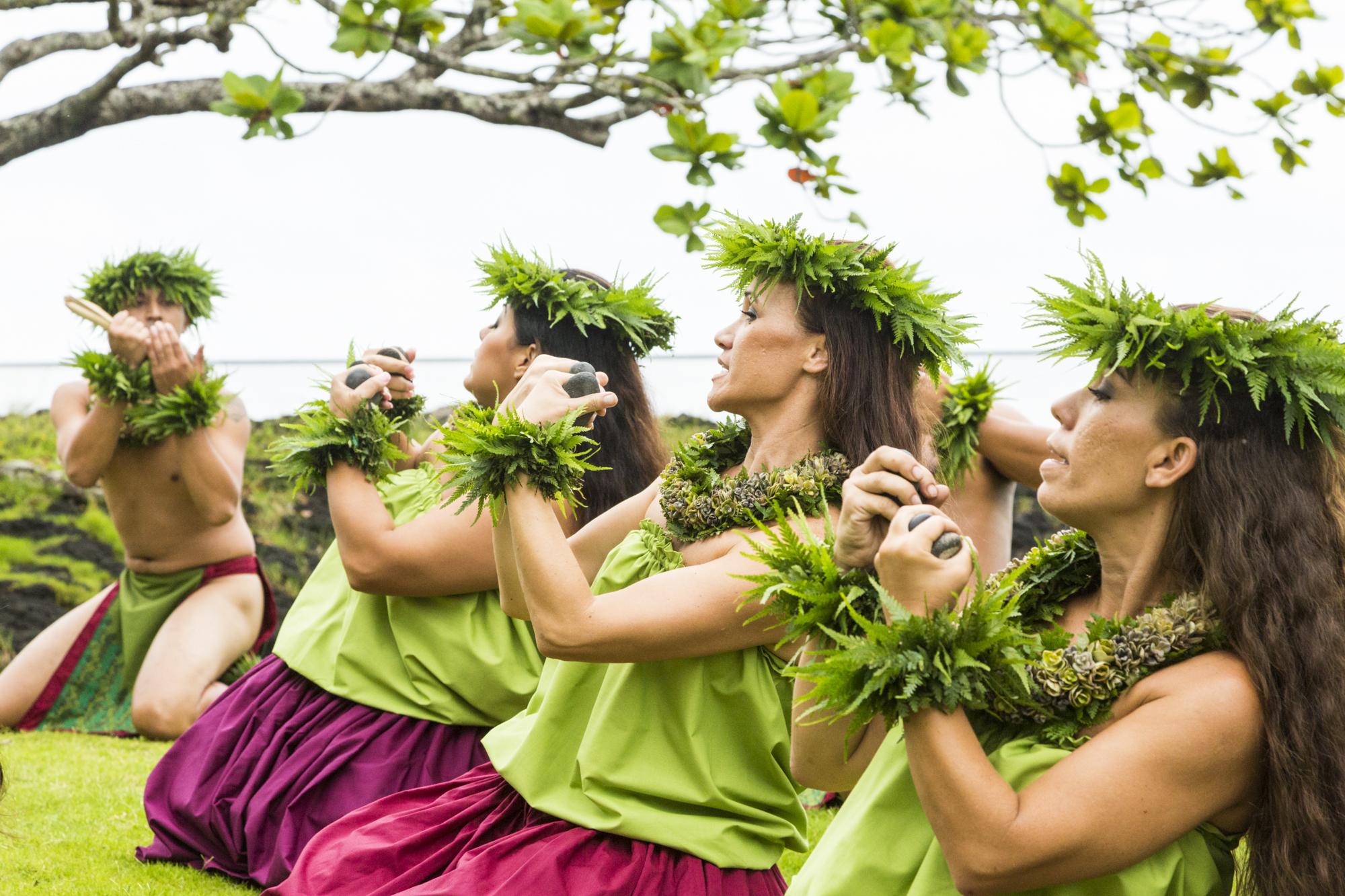 Hula 1_Island of Hawaii_13278.jpg