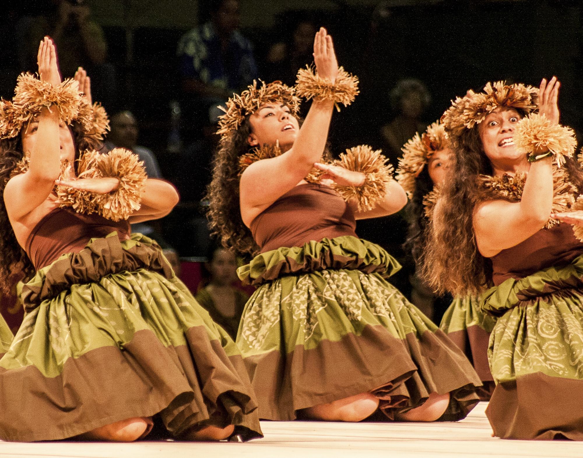 Hula 3_Island of Hawaii_BIVB_0122.jpg