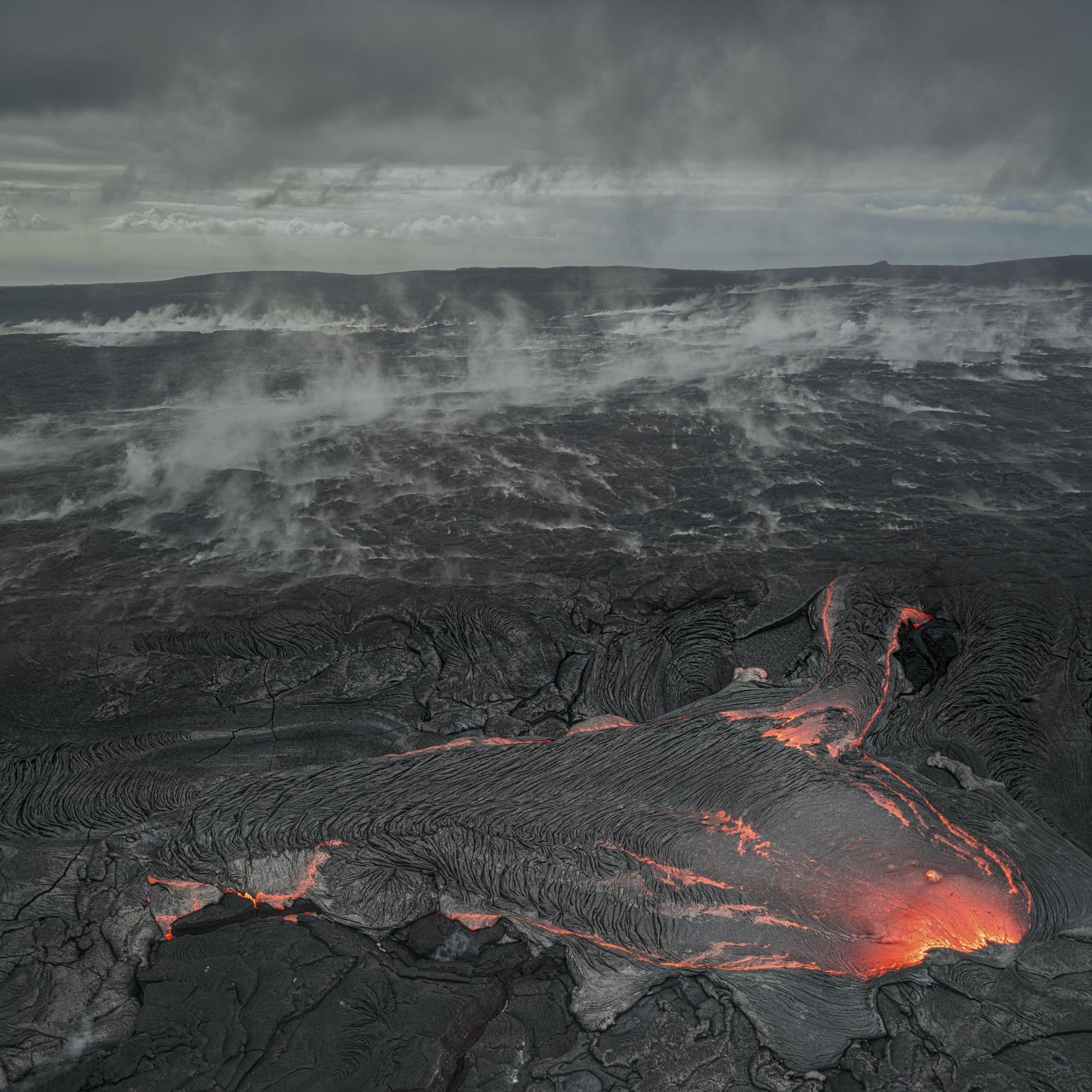 Lava Flow_Island of Hawaii_BIVB_0334.jpg