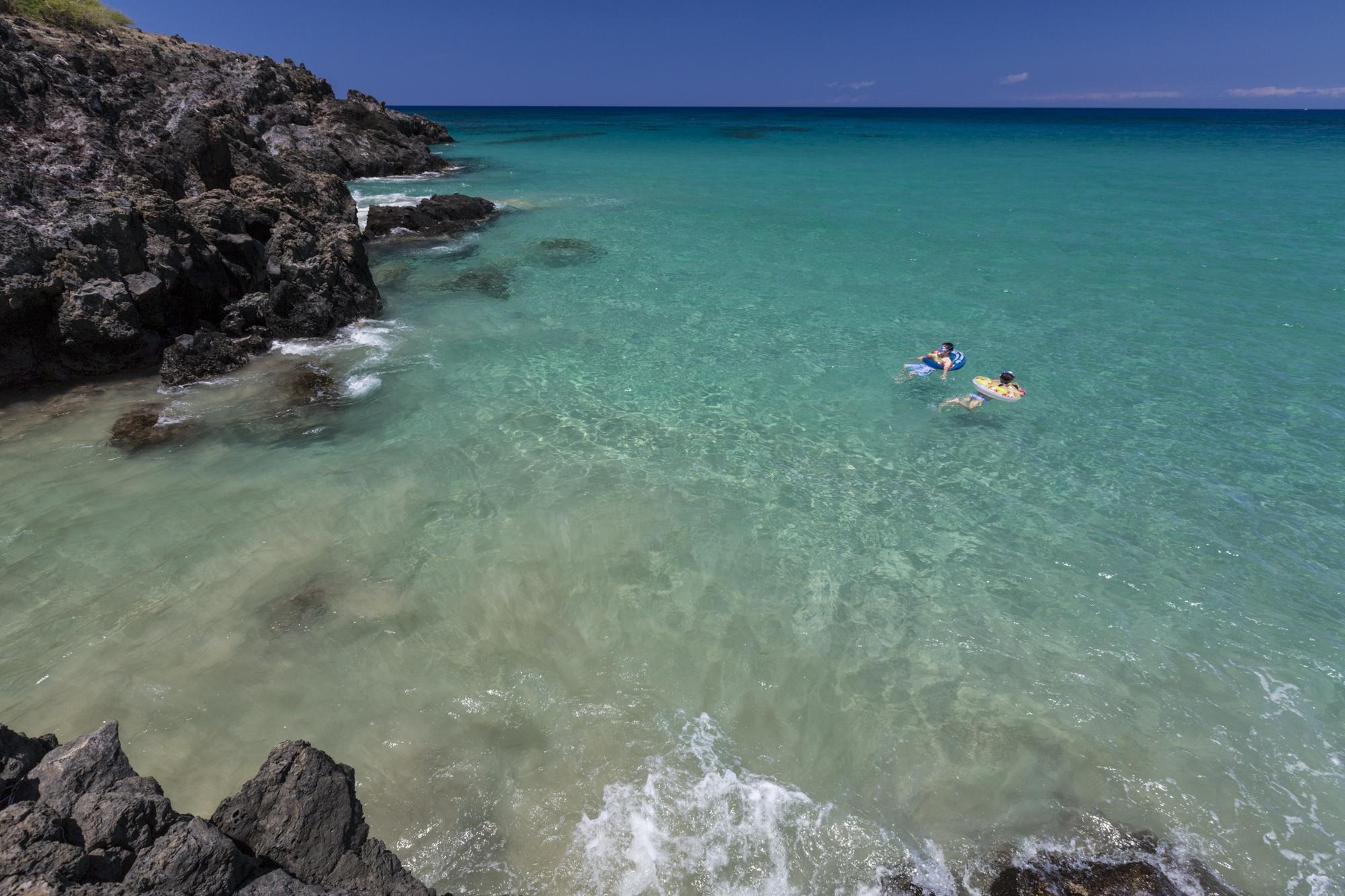 Ocean Float_Island of Hawaii_13693.jpg