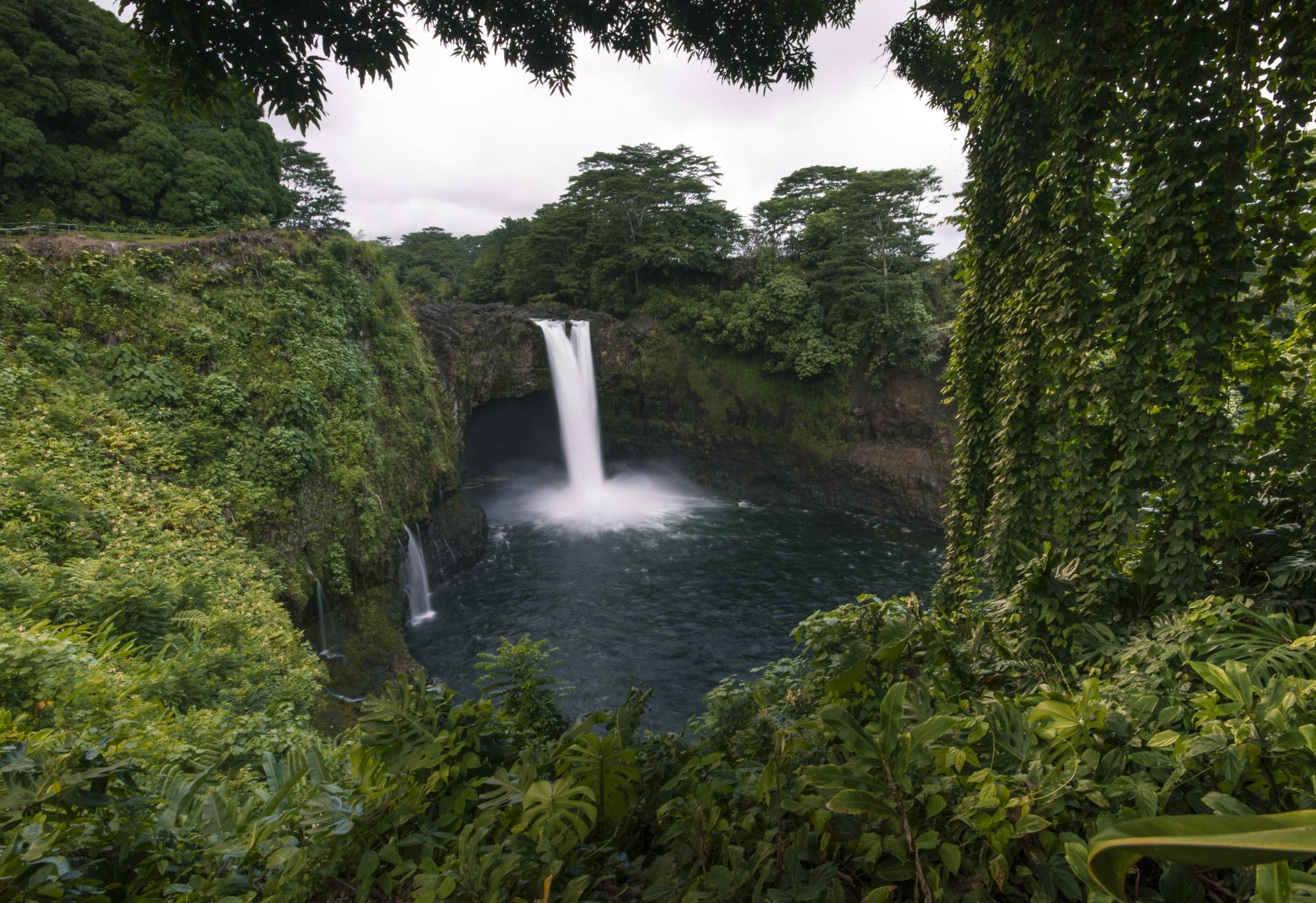 Rainbow Falls_Island of Hawaii_BIVB_0294.jpg