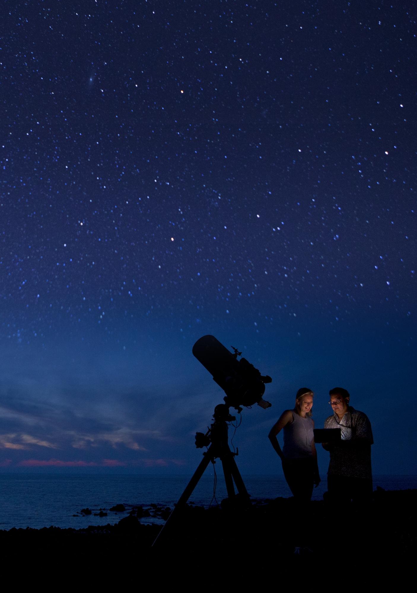 Star Gaze_Island of Hawaii_12044.jpg