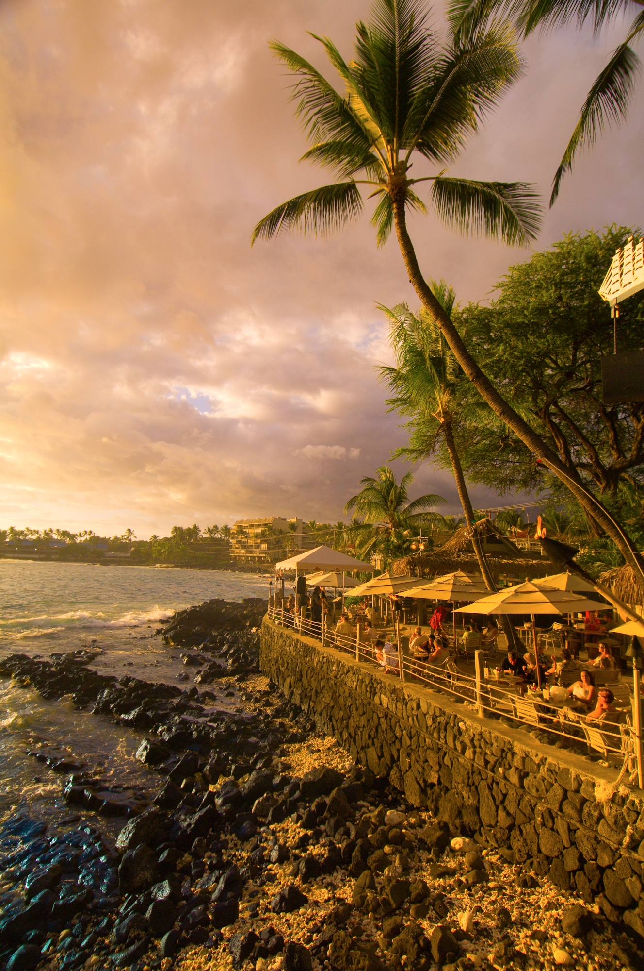 Sunset Dine_Island of Hawaii_01532.jpg
