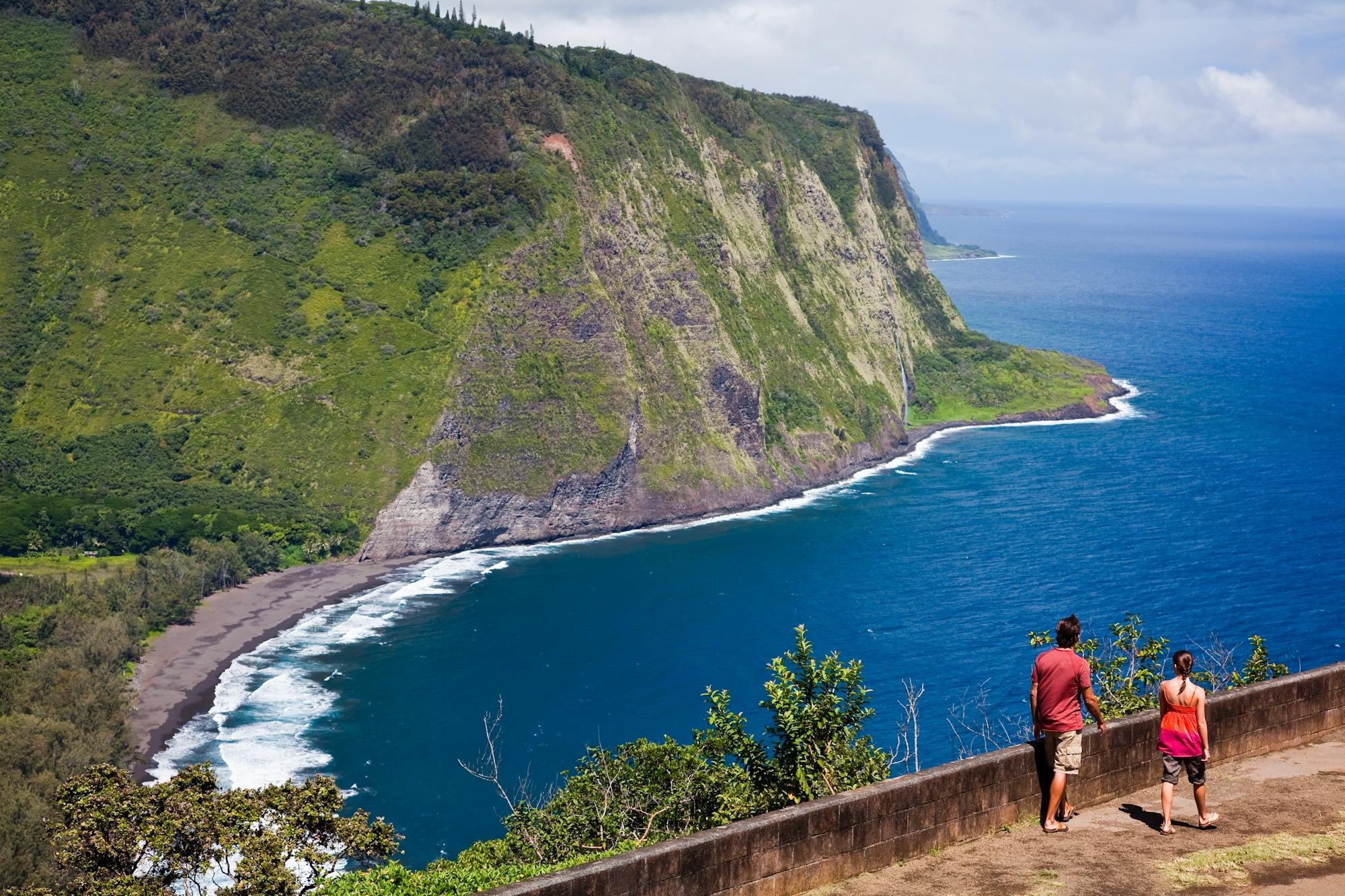 Waipio Lookout_Island of Hawaii_04942.jpg