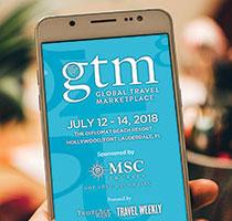 gtm_mobile_art (1).jpg