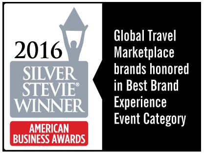 stevie_award.png