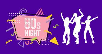 80s_party_2.jpg